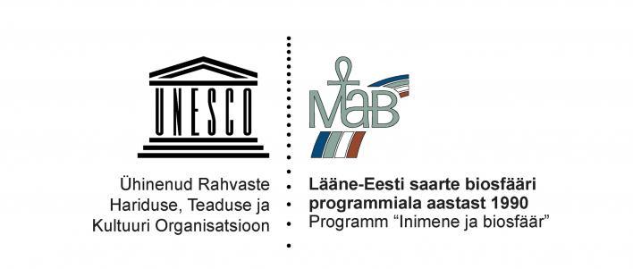 Hiiumaa, UNESCO, kaitseala, biosfääri programmiala